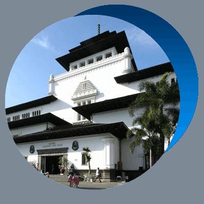 Jasa Ekspedisi Pekanbaru Jawa Barat