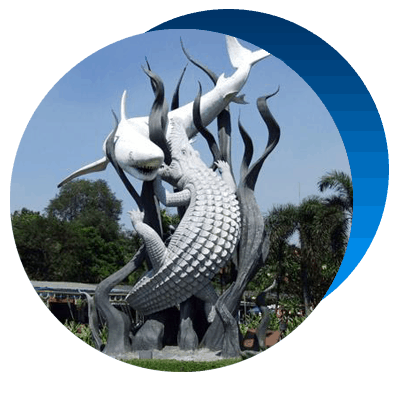 Jasa Ekspedisi Pekanbaru Jawa timur