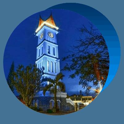 Jasa Ekspedisi Pekanbaru Padang