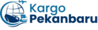 Kargo Pekanbaryu by Insan Cargo